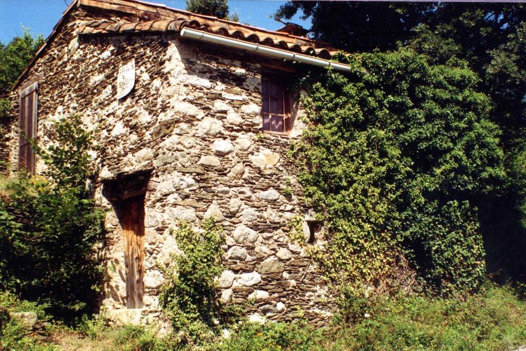 1992-part1-france-055